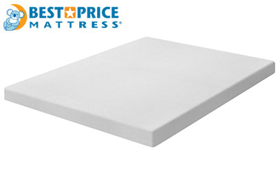 PRODUCT IMAGE OF BEST PRICE MATTRESS