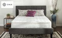 Zinus Ultima Comfort small product image