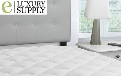 eLuxury product image