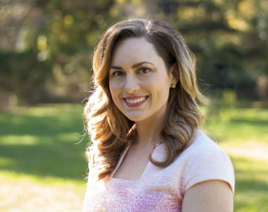 Danielle Daly - Bedtime Bliss Sleep Consulting