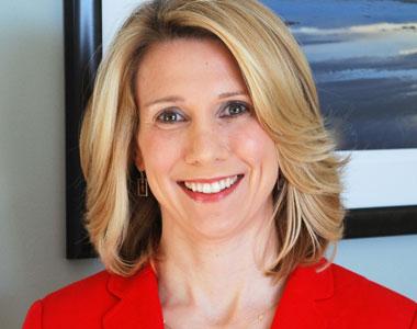 Dr. Rebecca Kempton M.D. - Baby Sleep Pro