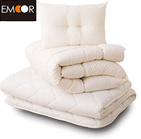 EMOOR product image social