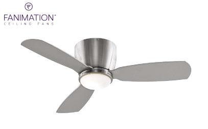 Fanimation product image