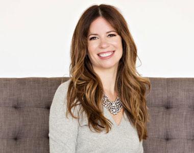 Kelly Murray - Kelly Murray Sleep Consulting