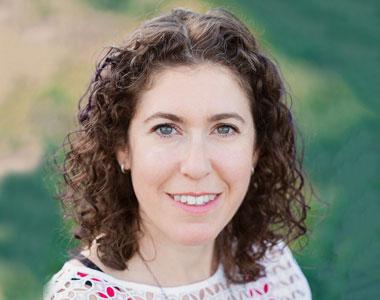 Linda Szmulewitz - Sleep Tight Consultants
