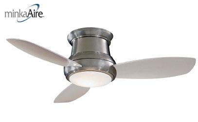 Minka-Aire product image