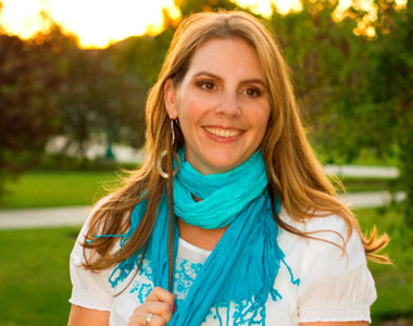 Quiet Nights Sleep Coaching Services - Tracy Spackman