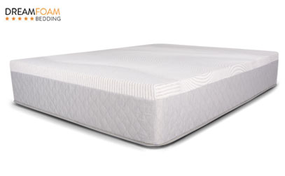 9 Best Memory Foam Mattresses March 2019 Our Reviews Ratings