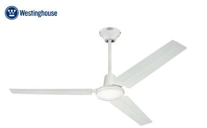 Westinghouse product image