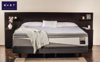 ReST bed medium product image
