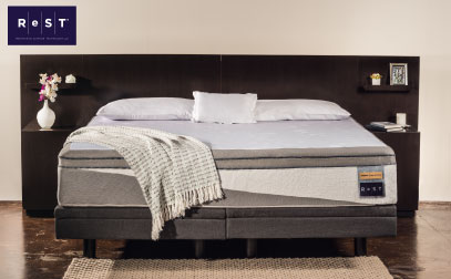 ReST bed product image
