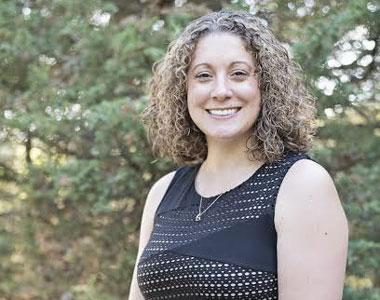 Teresa Stewart - Family-Solutions
