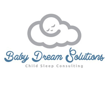 baby dream solutions logo
