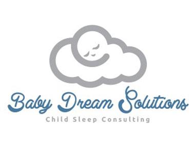 baby dream solutions logo