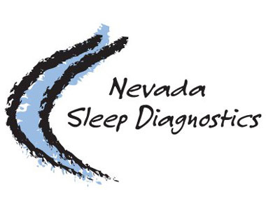 nevada sleep diagnostics logo