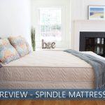 our overview of spindle bed