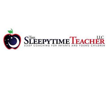 sleepytime teacher logo