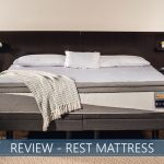 Our in depth overview of the rest bed