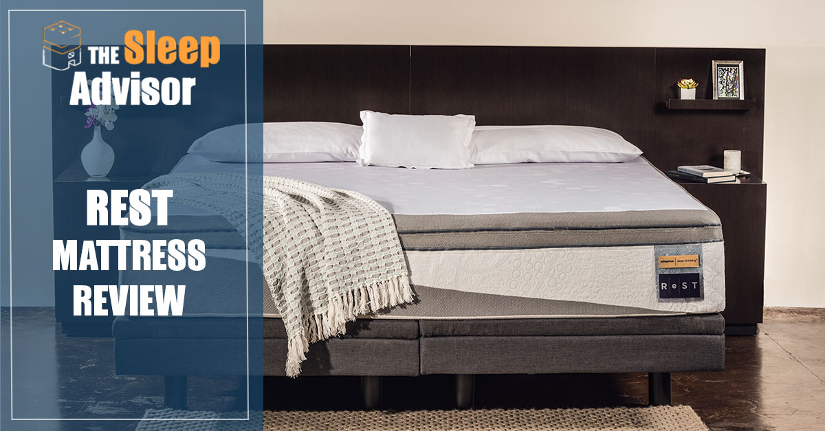 Our Rest Bed Review For 2019 Any Smart Mattress Complaints