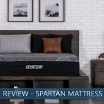 Our in depth overview of the spartan bed