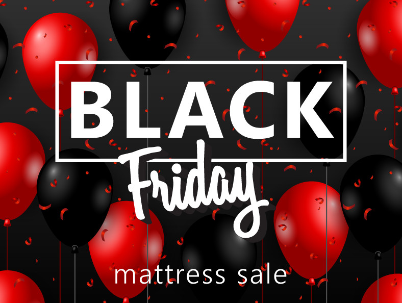 our black friday mattress sale for 2020