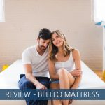 Our in depth overview of the blello bed