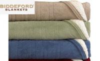 Biddeford small product image