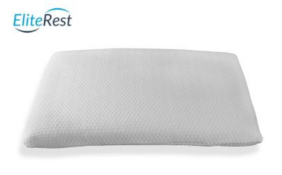 Elite Rest Pillow product image