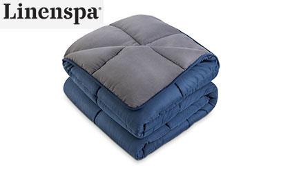 Linenspa All Season Product Image big