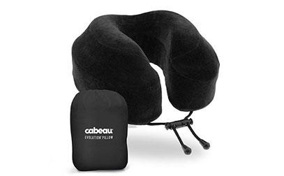 cabeau evolution product image