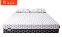 layla bed medium product image
