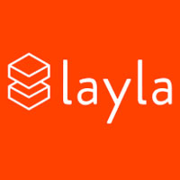 layla-coupon-image full square