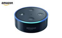 small Echo Dot product image