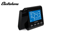 small Electrohome EAAC601 product image