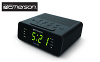 small Emerson product image