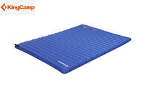 small KingCamp Light Outdoor Camping Air Mattress product image