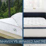 zennhaven and winkbed comparison bed