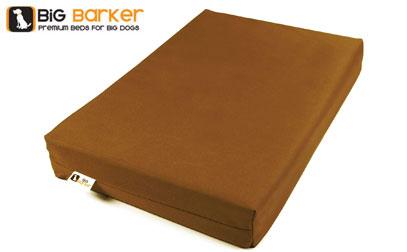 Big Barker Product Image