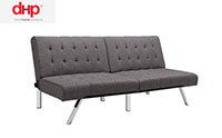 DHP Emily Futon product image medium