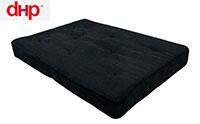 DHP Independently Encased Coil Premium Product Image medium