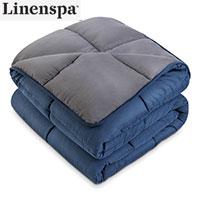 Linenspa All Season Small Product Image medium