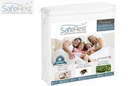 Mobile Image of SafeRest