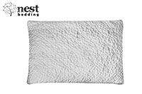 Nest Bedding Easy Breather Mobile Image