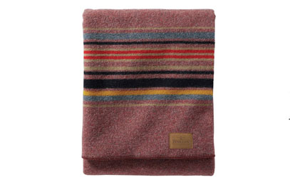 Pendleton Yakima Camp Product Image