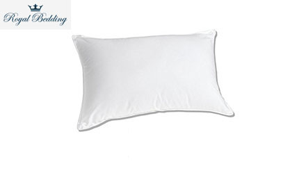 The 5 Highest Rated Down Pillows Available In 2020