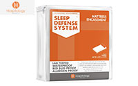 the Original Sleep Defense System Product Image medium