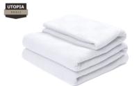 cotton throw blankets product image medium