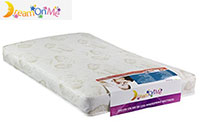 dream on me spring crib and toddler product image medium
