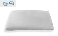 elite rest pillow small image
