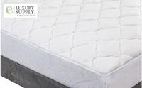eluxury supply extra plush small product image